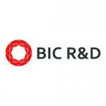 BIC R&D