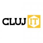 Cluj IT