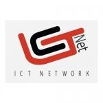 ICT Net