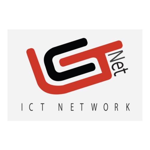 ICT Network
