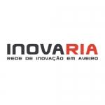 Inova-Ria