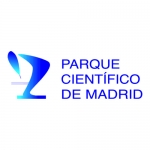 Madrid Science Park
