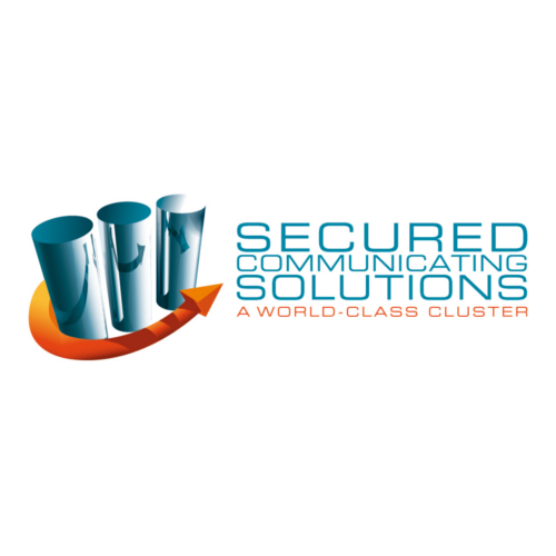 SCS - Secured Communicating Solutions
