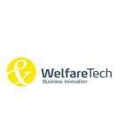 Welfare Tech