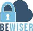 logo-be wiser