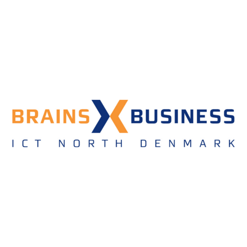 BrainsBusiness - ICT North Denmark