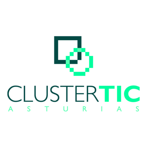 Cluster TIC