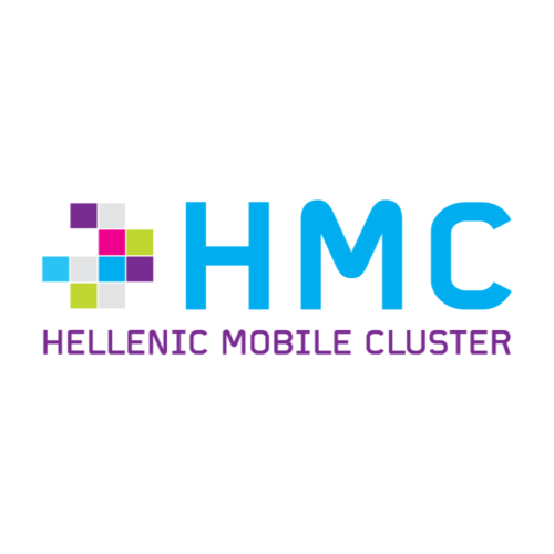 Hellenic Mobile Cluster