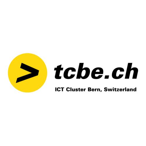 tcbe.ch - ICT Cluster Bern