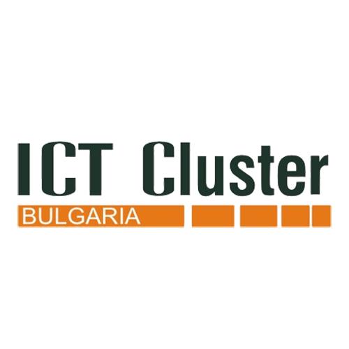 ICT Cluster Bulgaria