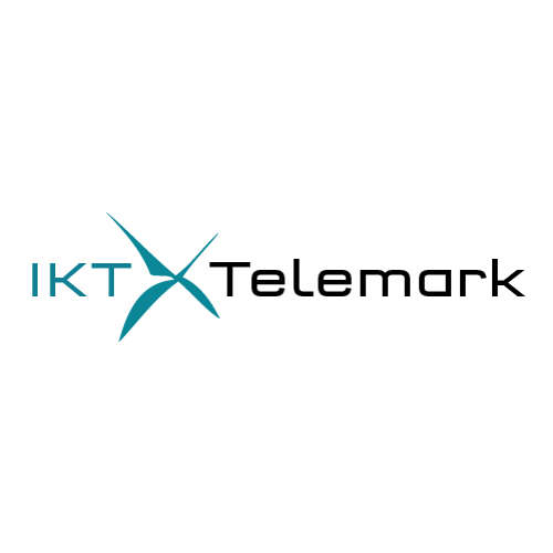 IKT Telemark