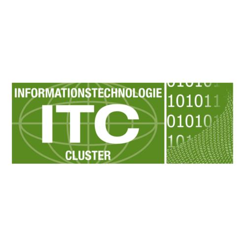IT-Cluster Austria