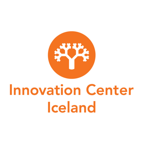 Innovation Center Iceland