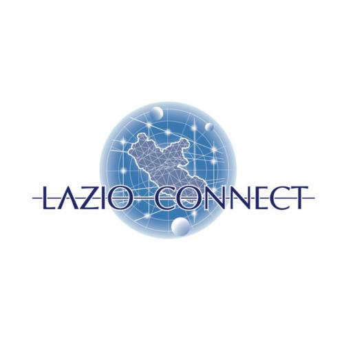 LAZIO CONNECT