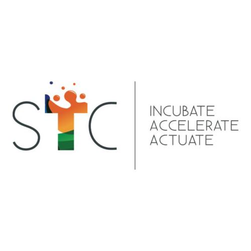 STC Australia