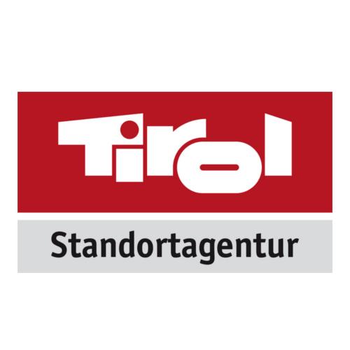 Standortagentur Tirol - Cluster IT Tirol