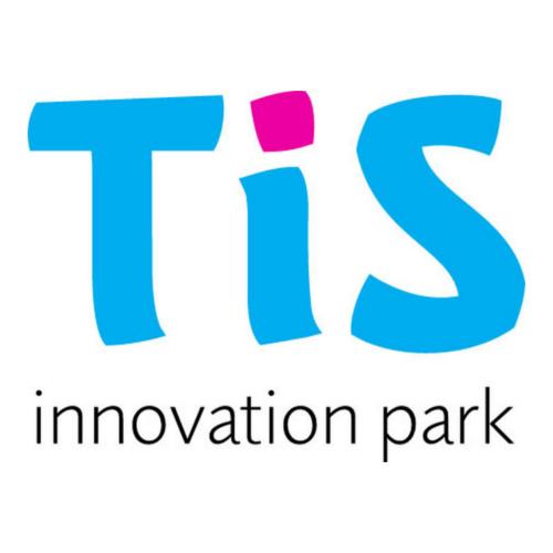 TiS innovation park