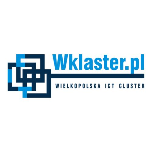 Wielkopolska ICT Cluster
