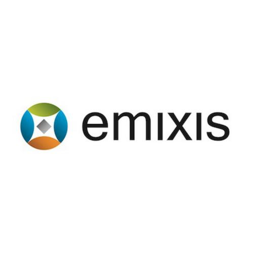EMIXIS