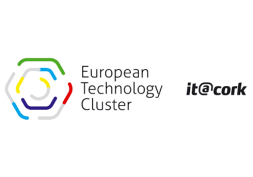 it@cork – European Tech Cluster