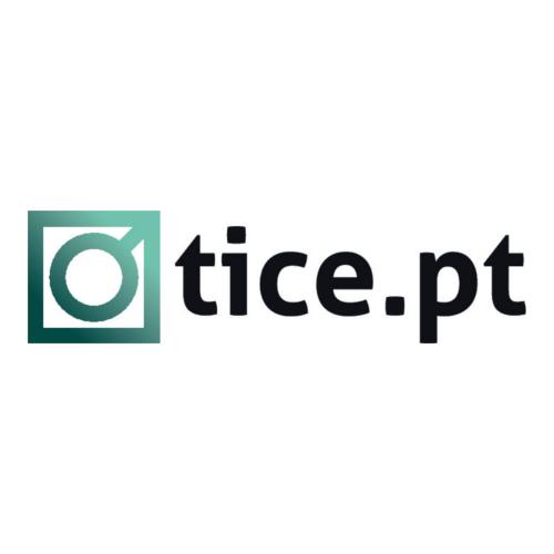 TICE.PT