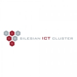 Silesian ICT Cluster