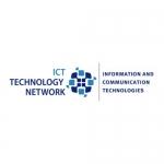 ICT TN 500x500