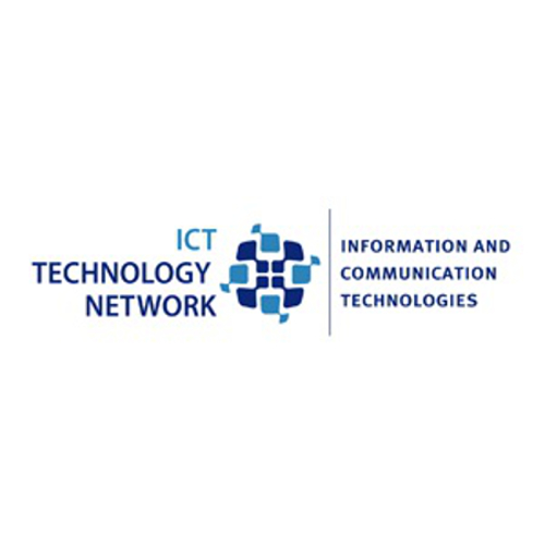 ICT Technology Network Institute