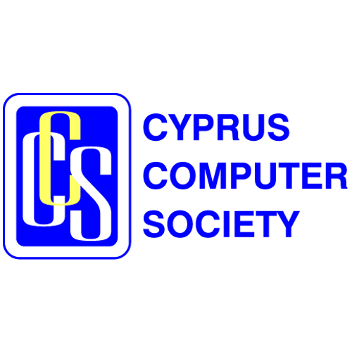 Cyprus Computer Society