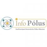 Info Pólus 500x500