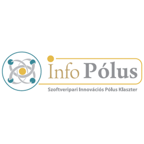 Info Pólus - Software Innovation Pole Cluster