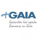 GAIA 500x500