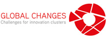tci-2016-logo