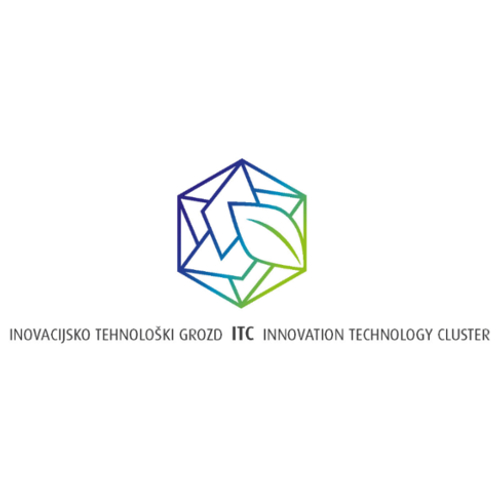 ITC - Innovation Technology Cluster Murska Sobota